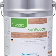 berger-classic-100-pro-oil