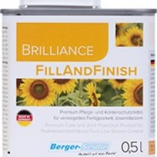 berger-fill-finish