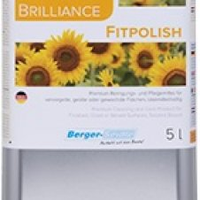 berger-l92-fitpolish