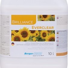 berger-l93-everclear