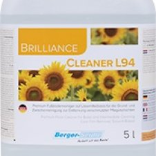 berger-l94-cleaner