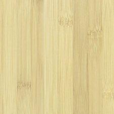 blat-bambus-jasny-av-klasa-ab