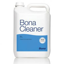 bona-cleaner