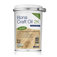 bona-craft-oil-2k