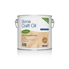 bona-craft-oil