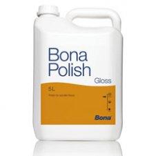 bona-polish