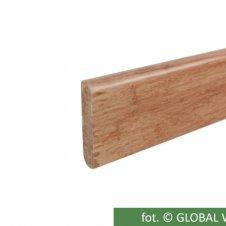 bambus-prasowany-karbon