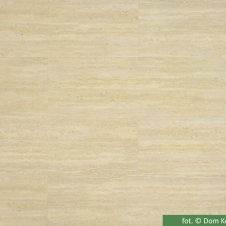biancotravertine