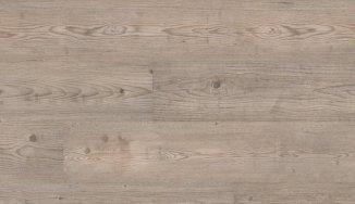 ascona-pine-grey
