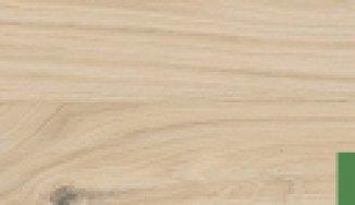 baltic-wood-sekrety-werony