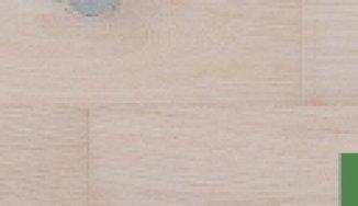baltic-wood-sound