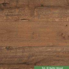baltic-wood-zaginiona-szkatula