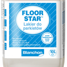 blanchon-floor-star