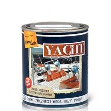 hartzlack-yacht