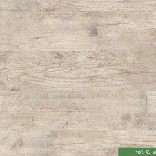 lumber-white