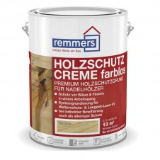 remmers-holzschutz-creme