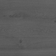 venifloor-dab-szarzony-ciemny