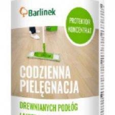 PRT001002