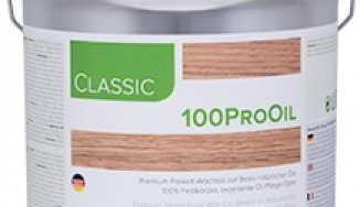 100ProOil