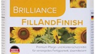 FillAndFinish