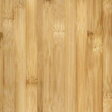 blat-bambus-karmel-av-klasa-ab