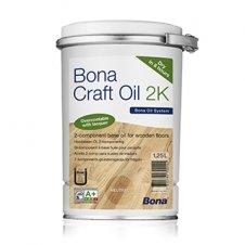 bona-craft-oil-2k