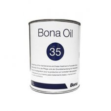 Oil35