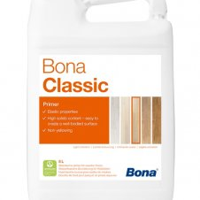 Bona-5L_Classic