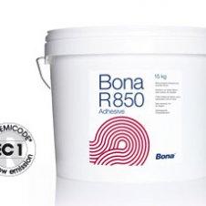 bona-r850