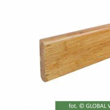 bambus-prasowany-natur