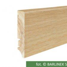 barlinek-listwa-p78