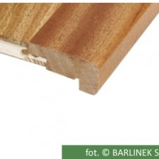 barlinek-listwa-schodowa-niska