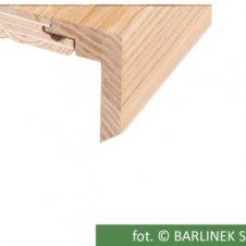barlinek-listwa-schodowa-wysoka