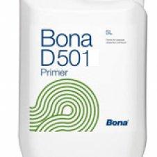 bonad501