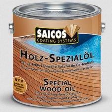 saicos-olej-tarasowy