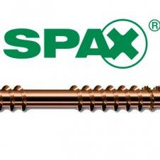 spax-d-5x50