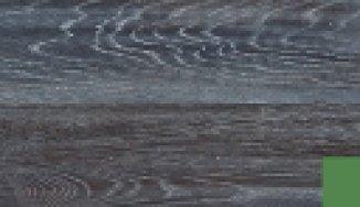 baltic-wood-czarodziejskie-zakleciee