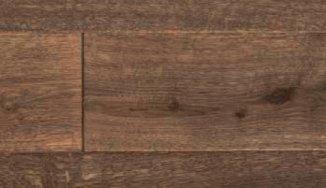 baltic-wood-dom-dusz