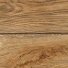 baltic-wood-tajemnicza-komnata