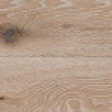 baltic-wood-wiatr-prowansji