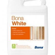bona-white