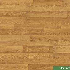 classic-oak