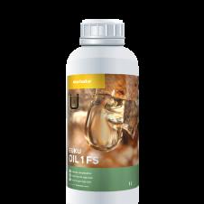 euku-oil-1fs