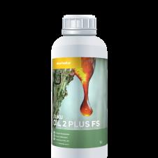 euku-oil-2-plus-fs