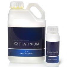 hartzlack-k2-platinium