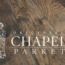 chapel-parket