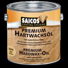 saicos-wosk-twardy-olejny