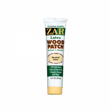 zar-latex-wood-patch