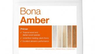 Bona-5L_Amber