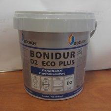 bonidurd2